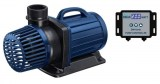 aquaforte-dm-vario-10000-pond-pump